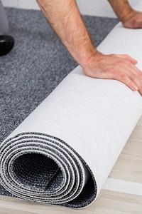 Как правильно стелить ковролин: подробная инструкция для разных оснований