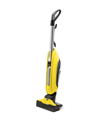 Электрошвабра KARCHER FC 5