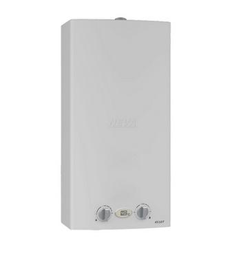 Проточный газовый водонагреватель Neva 4510T
