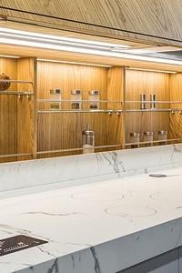 Современный кухонный гарнитур — какой он? Узнали у эксперта