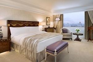 Уютно, как в отеле: 7 лайфхаков по созданию комфортного интерьера