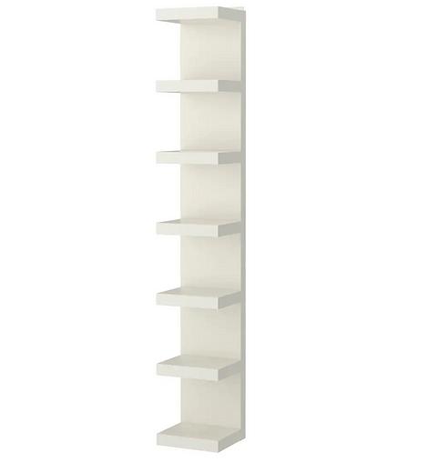Потолочный навесной модуль «Лакк»