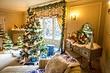 Готовим дом к Новому году: чек-лист из 6 пунктов, который избавит от предпраздничной суеты