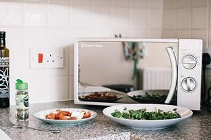 Как вывести дрозофил из квартиры: простые способы и рекомендации по профилактике