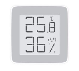 Прибор для измерения влажности Xiaomi