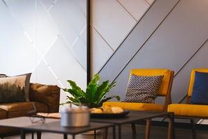 8 трендов в дизайне мебели, которые будут актуальны в 2020 году (+ мнение дизайнеров)