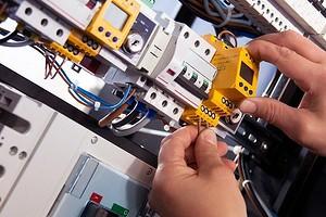 Просто о сложном: что такое УЗО в электрике
