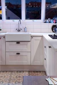 Как создать уют на маленькой кухне: 5 простых шагов