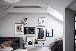 6 интересных вариантов отделки потолка, которых вы еще не видели