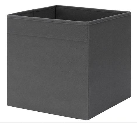 Коробка