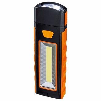 Кемпинговый фонарь Paulmann Work light LED