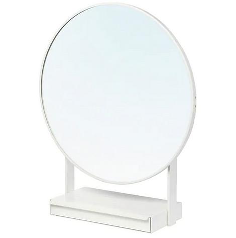 Зеркало с выдвижным ящиком ИКЕА