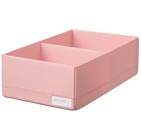 Ящик для хранения ИКЕА