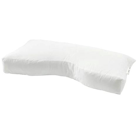 Эргономичная подушка ИКЕА