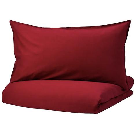 Комплект постельного белья ИКЕА