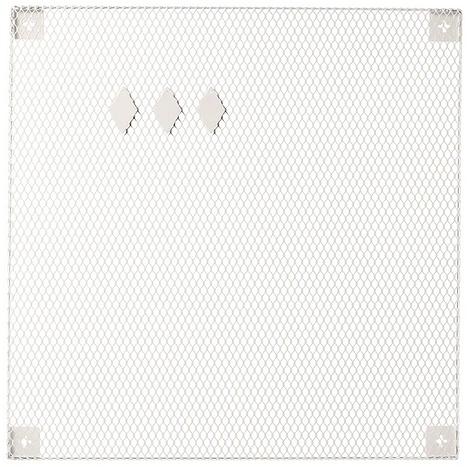 Доска для записей ИКЕА
