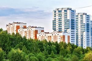 Расчёт налога нанедвижимое имущество физических лиц: ответы на все важные вопросы