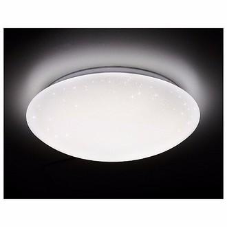 Светильник Ambrella, светодиодный