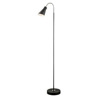 Напольный светильник Eurosvet