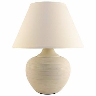 Настольная лампа Lucia