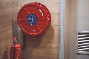6 общих правил пожаробезопасности и 6 советов для защиты дома в новогодние праздники