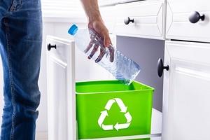Как правильно сортировать мусор дома и утилизировать его, если вы живете в России