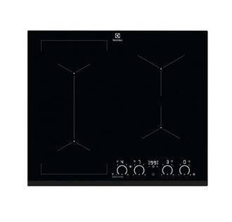 Индукционная варочная панель Electrolux IPE 6463 KI