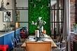 В какой интерьер подойдет прозрачная мебель: 6 стилей, 4 помещения