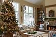 4 распространенных ошибки в украшении дома к Новому году (и способы их исправить)