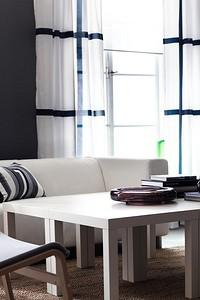 9 бюджетных светильников из ИКЕА, которые украсят ваш дом