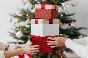 Дайджест от ИВД: 10 статей о подготовке к Новому году, которые вам точно нужно прочесть