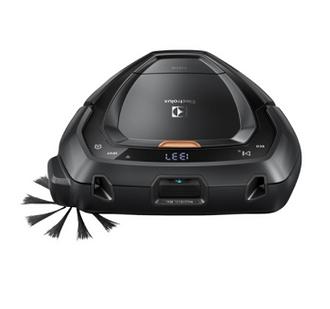 Робот-пылесос Electrolux PI91-5SGM