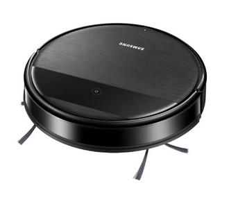 Робот-пылесос Samsung VR05R5050W