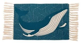 Декоративный коврик Этель Кит