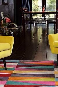 Как выбрать ковёр на пол для гостиной: самые актуальные модели и лучшие варианты