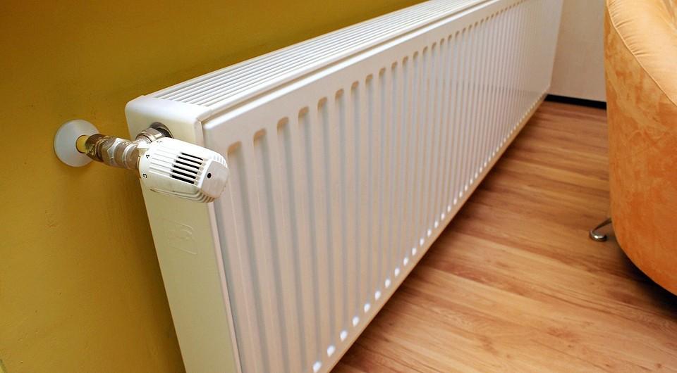 5 простых способов сэкономить тепло и электричество