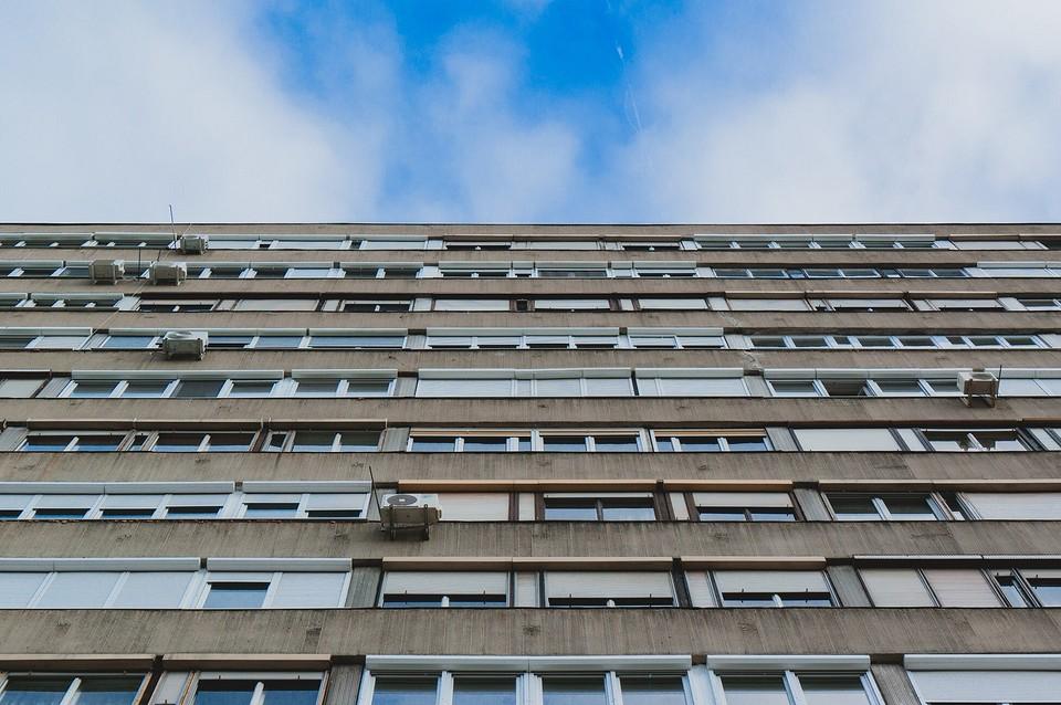 Топ-5 самых дешёвых московских однушек, которые сдаются в аренду