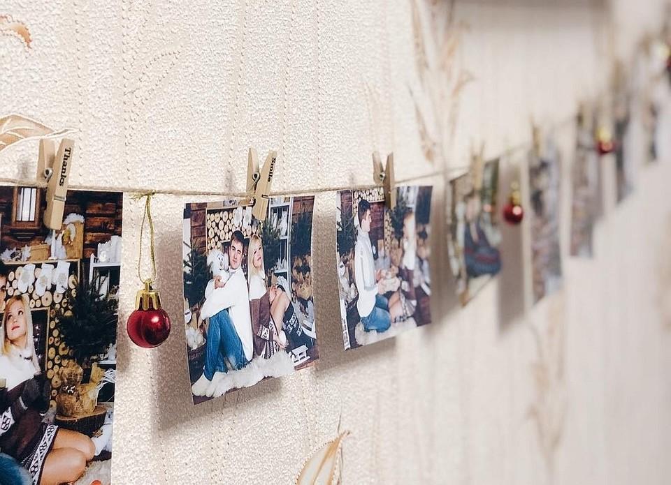Порадовать папу: украшаем интерьер к 23 февраля вместе с детьми