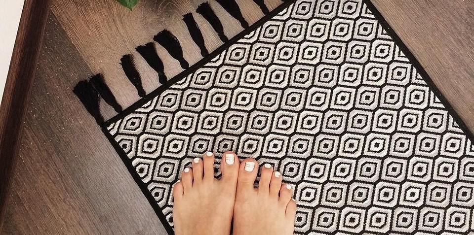 15 декоративных аксессуаров в скандинавском стиле, которые можно сделать своими руками