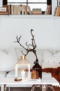 5 умных способов сэкономить на оформлении гостиной