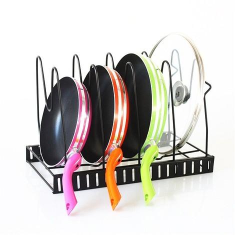 Органайзер для хранения посуды