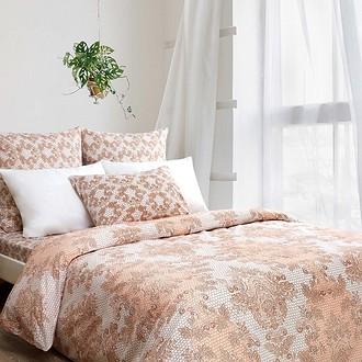 Комплект постельного белья Vivienne и...