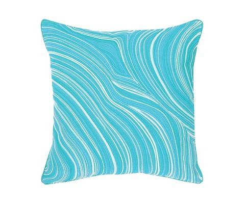 Декоративная подушка Beryl, украше&#1...