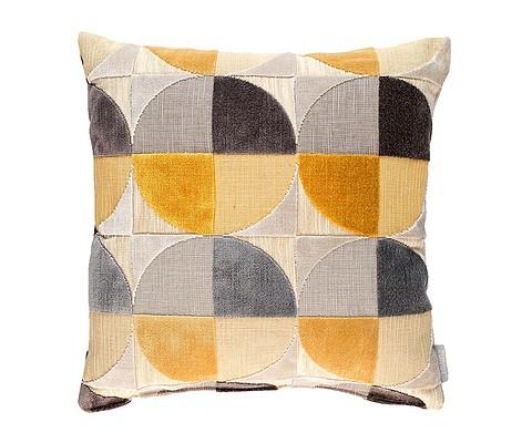 Декоративная подушка Club c объёмн&#1...