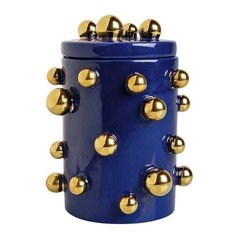 Керамический контейнер для хр&#...