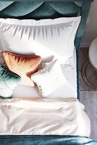 Дизайн спальни: новинки 2019 года + 30 фото-идей