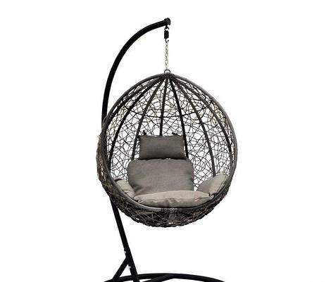 Подвесное кресло Равело