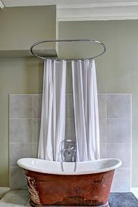Тест: Какая она, ваша идеальная ванная?