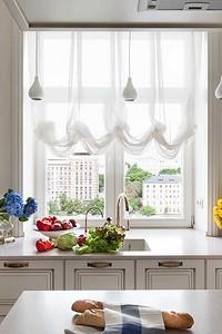 Зачем нужен стол-подоконник на кухне и как его сделать своими руками