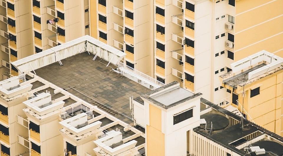 Специалисты выяснили, что выгоднее — аренда или ипотека